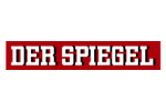 SPIEGEL-Interview mit Christian Scherg