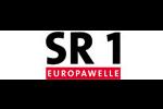 ProSieben Magazin: Galileo