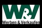 Social Media Agentur Düsseldorf