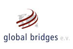 Global Bridges e.V.