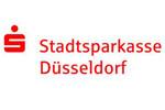 Kundenbeirat Stadtsparkasse Düsseldorf