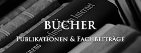 christian scherg buecher